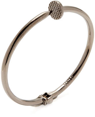 Mateo Bijoux Nail Bracelet