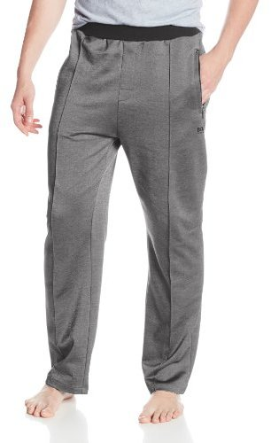 HUGO BOSS BOSS Black by Men's Inno 5 Pant