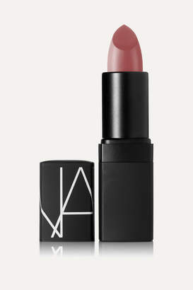 NARS - Sheer Lipstick - Dolce Vita $28 thestylecure.com