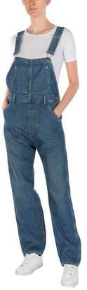 Calvin Klein Jeans Dungarees