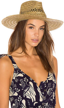 Ale By Alessandra Maddie Hat
