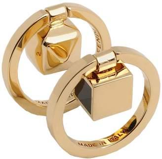 Fendi Rings - Item 50200214