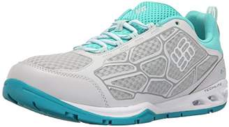 Columbia Women's Megavent Fly Water Shoe $28.49 thestylecure.com