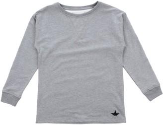 Macchia J Sweatshirts - Item 12022345LM
