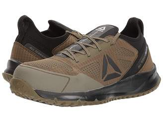 Reebok Work All Terrain Work