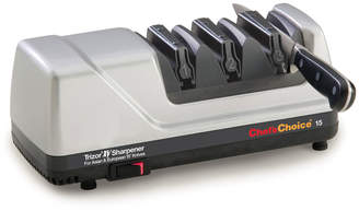 Chef's Choice Trizor XV Knife Sharpener
