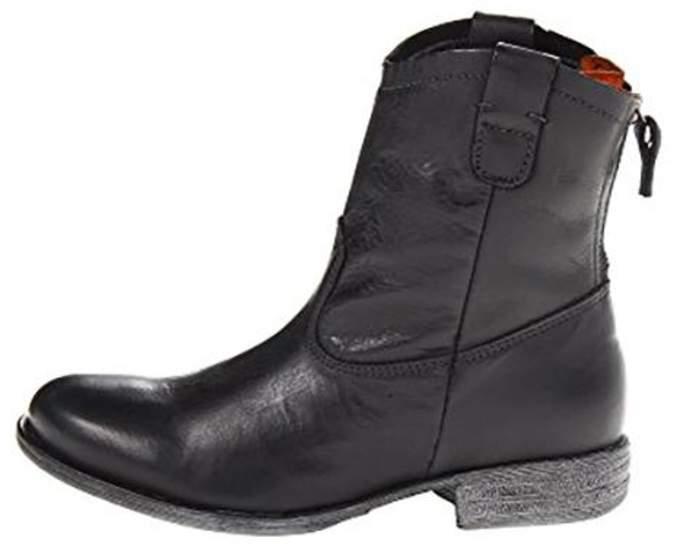 Eric Michael Ontario Waterproof Boot
