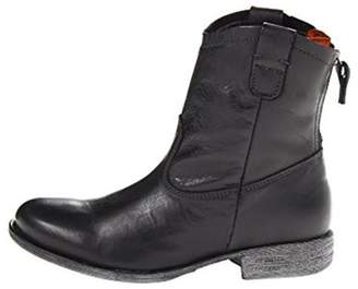 Eric Michael Ontario Waterproof Boot