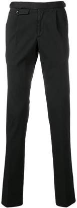 High Comfort trousers