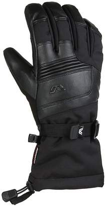 Gordini DT Gauntlet Glove - Men's