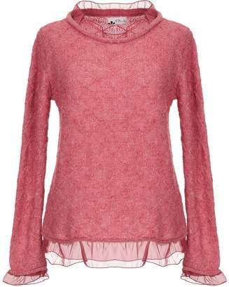 Flirt! FLIRT Sweaters