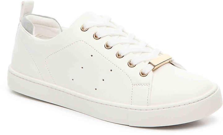 Women's Aroalla Sneaker -White