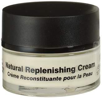 Dr Sebagh Women's Natural Replenishing Cream