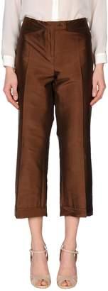 Marella 3/4-length shorts