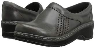 Klogs USA Footwear Sydney Women's Clog Shoes