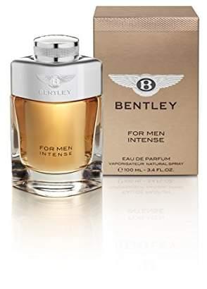 Bentley Intense Eau de Parfum
