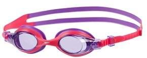 Next Girls Speedo Skoogle Goggles