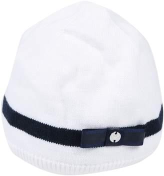 7de56f4742b Armani Junior Clothing For Kids - ShopStyle Australia