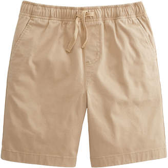 Vineyard Vines Boys Jetty Shorts