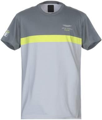 Hackett ASTON MARTIN RACING by T-shirts