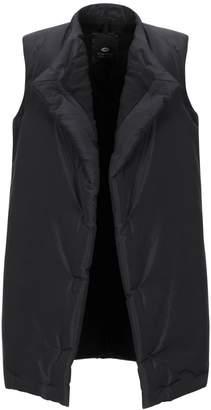 Tom Rebl Synthetic Down Jackets - Item 41919409HI