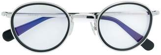 Thierry Lasry Transformy glasses