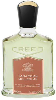Creed Tabarome Millesime, 3.3 oz./ 100 mL