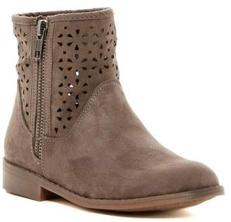 Dolce Vita Sophie Boot (Little Kid & Big Kid)