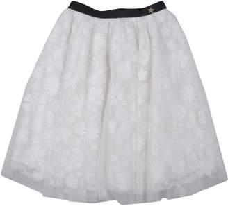 Relish Skirts - Item 35357402TM