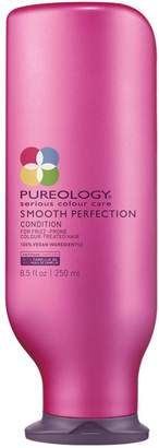 Pureology Smooth Protection Conditioner