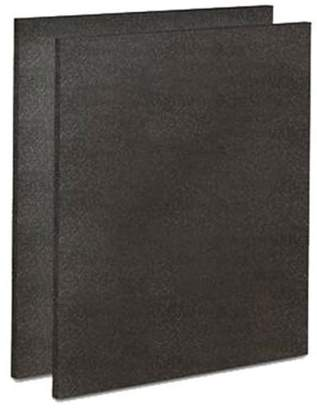 Vornado MD1-0023 Replacement Carbon Filters (2-Pack)