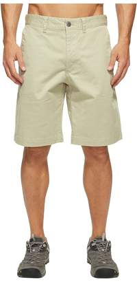 The North Face Relaxed The Narrows Shorts Men's Shorts