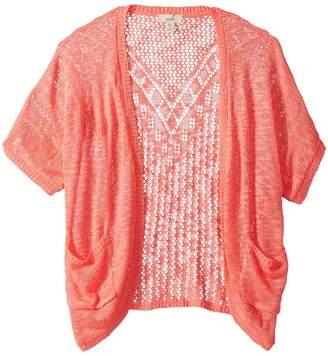 PEEK Sophia Sweater Girl's Sweater