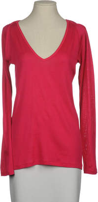 Vanessa Bruno Long sleeve sweaters