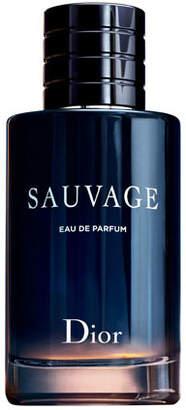 Christian Dior Sauvage Eau de Parfum, 2.0 oz.