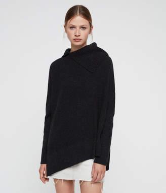 AllSaints Hettie Sweater