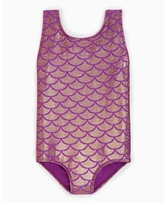 6c012dd89 Girls Gymnastics Danskin - ShopStyle