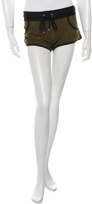 La Perla Casual Mini Shorts w/ Tags $65 thestylecure.com