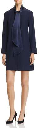 Tory Burch Sophia Silk Dress