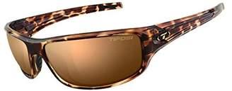Tifosi Optics 2016 Bronx Polarized Sunglasses