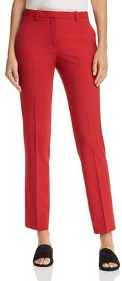 Theory Hartsdale Classic Pants