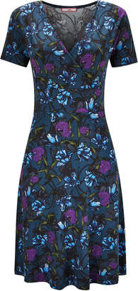 Joe Browns Winter Flowers Dress