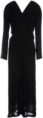 Bagutta Long dresses - Item 34522956WN