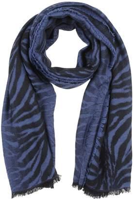 Gallieni Square scarves