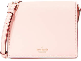 Kate Spade New York Small Dody Cross Body Bag $198 thestylecure.com