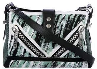 Kenzo Kalifornia Crossbody Bag