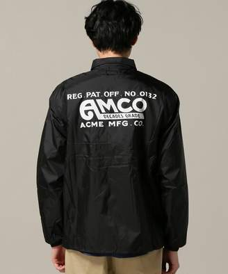 ACME Furniture (アクメ ファーニチャー) - ACME Furniture AMCO COACH JACKET