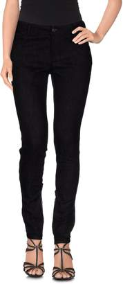 Tom Ford Denim pants - Item 42469449
