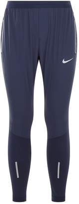 Nike Swift Running Sweatpants