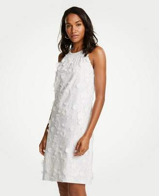 7c7c96f32d8 Ann Taylor White Dress - Photo Dress Wallpaper HD AOrg